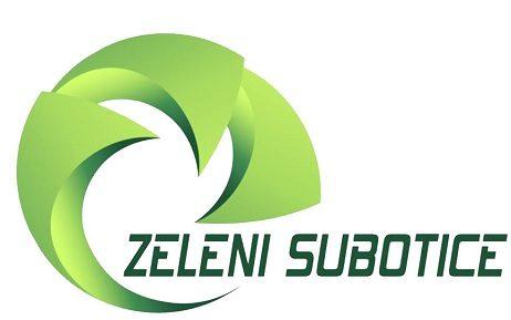 Zeleni Subotice