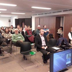 Međunarodna konferencija na Dorjanskom jezeru: Palić ima šansu kakvu nikad nije imao!