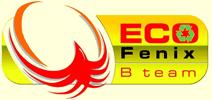 Eco fenix logo